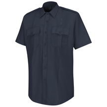 Product Shot - Sentry™ Upgraded Short Sleeve Shirt