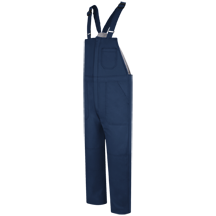 Deluxe Insulated Bib Overall - EXCEL FR&#174; ComforTouch&#174;