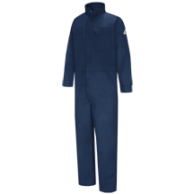 Premium&#160;Coverall - EXCEL FR&#174;