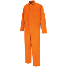 Classic Coverall - EXCEL FR&#174;
