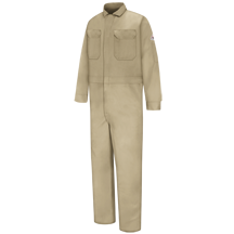 Deluxe Coverall - EXCEL FR&#174;