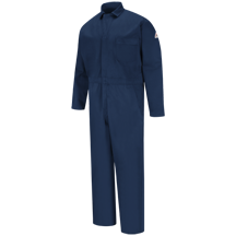 Classic Industrial Coverall - EXCEL FR&#174;