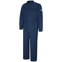 Premium&#160;Coverall - EXCEL FR&#174; ComforTouch&#174; - 7 oz.
