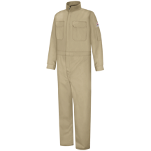 Premium&#160;Coverall - EXCEL FR&#174; ComforTouch&#174; - 9 oz.