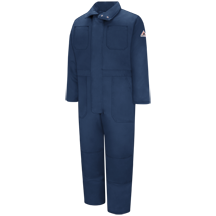 Premium Insulated Coverall - EXCEL FR® ComforTouch®