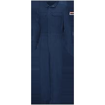 Women's Premium Coverall - Nomex® IIIA - 4.5 oz.