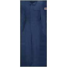 Premium Coverall - Nomex® IIIA - 6 oz.