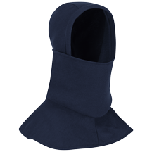 Balaclava with Face Mask - EXCEL FR®