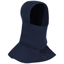 Balaclava with Face Mask - Power Dry&#174; FR