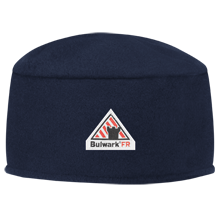 Fleece Beanie - Thermal FR®