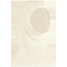 Knit Balaclava - Nomex® IIIA