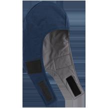Hard Hat Liner - Nomex® IIIA
