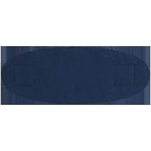 Hard Hat Face Mask - Nomex® IIIA