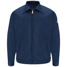 Zip-In / Zip-Out Jacket - EXCEL FR&#174;