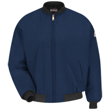 Team Jacket - Nomex® IIIA