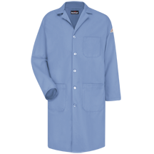 Lab Coat - EXCEL FR&#174; -&#160;7 oz.