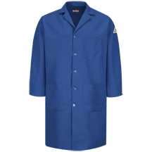 Lab Coat - Nomex&#174; IIIA - 6 oz.