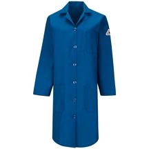 Women's Lab Coat - Nomex® IIIA - 4.5 oz.