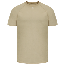 FR Base Layer - EXCEL FR®