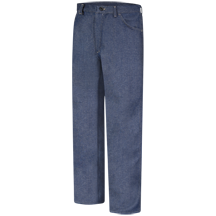 Relaxed Fit Denim Jean - EXCEL FR&#174; -&#160;12.5 oz.