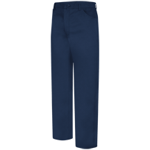 Jean-Style Pant - EXCEL FR® - 9 oz.