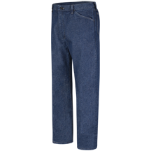 Classic Fit Pre-washed Denim&#160;Jean - EXCEL FR&#174; - 14.75 oz.