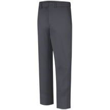 Work Pant - EXCEL FR&#174; - 9 oz.