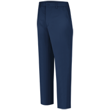 Work Pant - EXCEL FR® ComforTouch® - 9 oz.