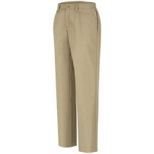 Women's Work Pant - EXCEL FR® ComforTouch® - 9 oz.