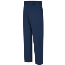 Work Pant - CoolTouch® 2 - 7 oz.