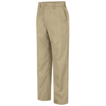 Work Pant - CoolTouch&#174; 2 -&#160;5.8 oz.