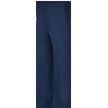 Work Pant - Nomex® IIIA - 6 oz.
