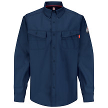 iQ Series® Endurance Work Shirt