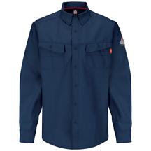 iQ Series® Endurance Work Shirt