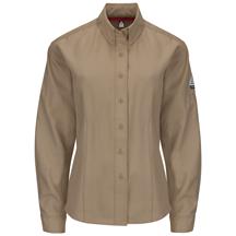 iQ Series® Endurance Women's Long Sleeve Shirt