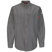 iQ Series® Endurance Uniform Shirt