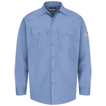 Work Shirt - EXCEL FR&#174; - 7 oz.