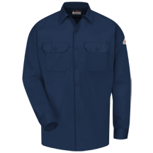 Work Shirt -&#160;EXCEL FR&#174;&#160; ComforTouch&#174; - 7 oz.