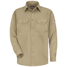 Uniform Shirt - CoolTouch® 2 - 5.8 oz.