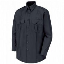 Sentry Plus® Action Option Long Sleeve Shirt