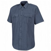 Product Shot - Sentry® Short Sleeve Shirt