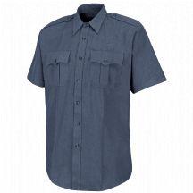 Product Shot - Sentry™Short Sleeve Shirt