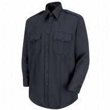 Product Shot - New Generation® Stretch Long Sleeve Shirt