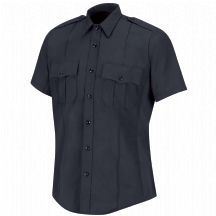 Product Shot - Deputy Deluxe Plus Short Sleeve Shirt
