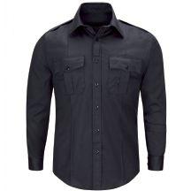 Product Shot - Dutyflex™ Long Sleeve Shirt