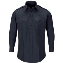 Product Shot - Sentry® Upgraded Long Sleeve Shirt
