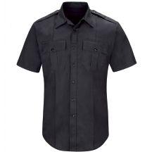 Product Shot - Dutyflex™ Short Sleeve Shirt