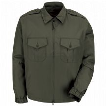 Product Shot - Sentry Jacket