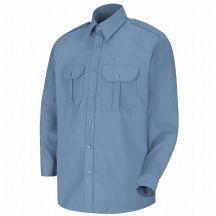 Product Shot - Sentinel® Basic Security Long Sleeve Shirt