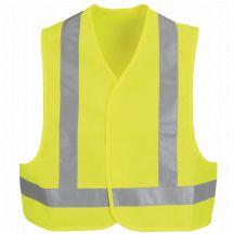 Product Shot - Hi-Visibility Safety Vest